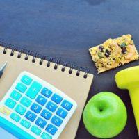 Como calcular seu gasto calórico diário