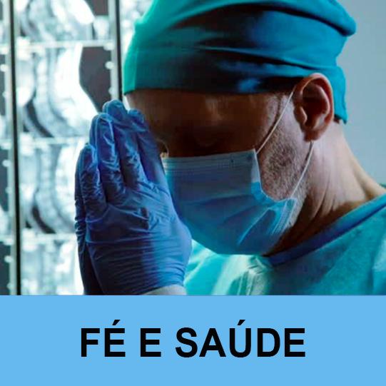 FÉ E SAÚDE AZUL 000